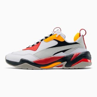 Puma Thunder Holiday Sneakers