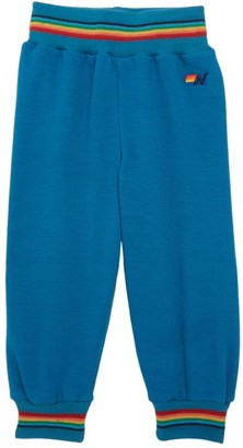 Aviator Nation Little Kid's & Kid's Prism Sweatpant