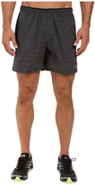 The North Face NSR Shorts