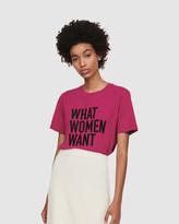 Maje Terminus T-shirt