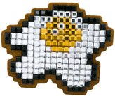 Anya Hindmarch 'Egg' diamante sticker