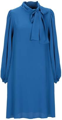 Beatrice. B Short dresses - Item 34968234NB