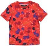 Hydrogen T-shirts - Item 37752698