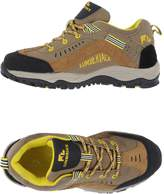 Lumberjack Low-tops & sneakers - Item 11068948