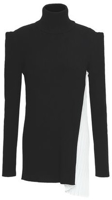 Vionnet Turtleneck