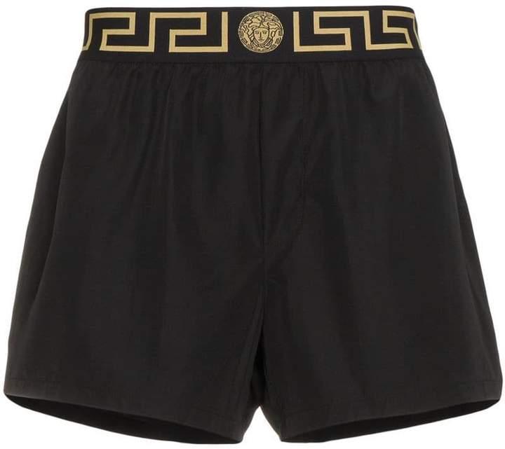 331cb74367b6c Versace Men's Swimsuits - ShopStyle