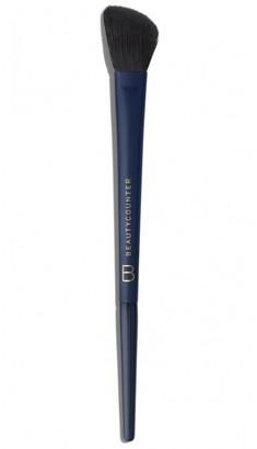 BeautyCounter Angled Blush Brush