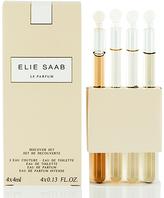 Elie Saab Discover 0.13-Oz. Fragrance Set - Women