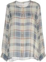 Joie Shirts - Item 38683475