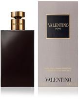 Valentino Uomo Regenerating After-Shave Balm