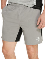 Polo Ralph Lauren Lined Athletic Shorts
