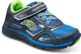 Stride Rite Racer Lights Lightning