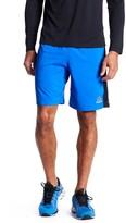 Reebok Performance Woven Shorts