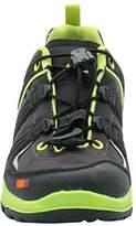 Vaude Boys' Leeway Cpx Ii Multisport Outdoor Shoes