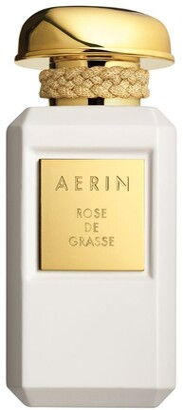 AERIN Rose De Grasse Eau de Parfum (100ml)