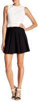 Parker Zoey Knit Skirt