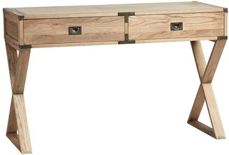 Sasson Home Aria Desk