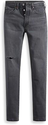 Levi's 501(R) Skinny Jeans