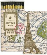 HomArt Eiffel Tower Matches