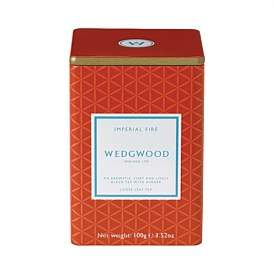 Wedgwood Signature Tea Imperial Fire 100G