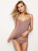 Victoria's Secret Body by Victoriasoft Sleep Cami