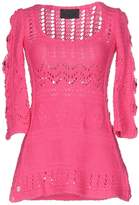 Philipp Plein Sweaters - Item 39781241