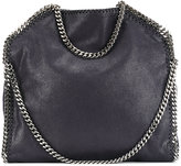 Stella McCartney Falabella shoulder bag - women - Artificial Leather/Metal (Other) - One Size