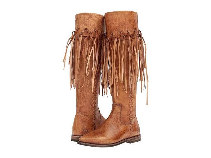 Bed Stu Hoplia Women's Boots