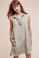 Cloth & Stone Berges Tunic