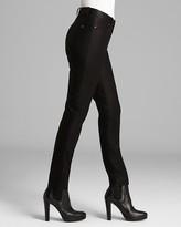 Calvin Klein Coated Skinny Jeans