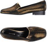 Just Cavalli Loafers