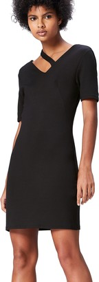 Find. Amazon Brand Women's Dress