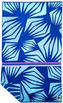 Ruby Mint Hideaway Beach & Poolside Towel