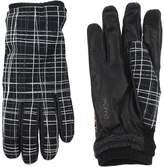 HONNS Gloves - Item 46515228