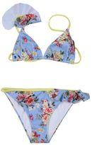 Miss Blumarine Bikini
