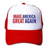 Hera-Boom-Hat 2016 Donald Trump Make America Great Again Hats For Men Women (5 Colors)
