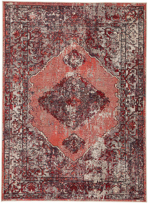 Jaipur Rugs Jaipur Romina Machine Made Rug