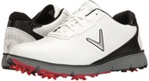 Callaway Balboa TRX Men's Golf Shoes