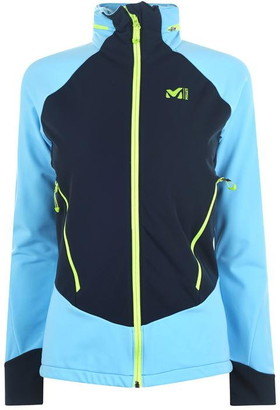Millet Pierra Jacket Ladies