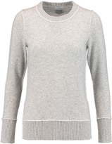 Madeleine Thompson Hampton cashmere sweater