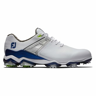 Foot Joy Blue Athletic Shoes For Men Up To 40 Off At Shopstyle Canada