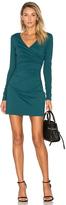 """Susana Monaco Devon 16"""" Dress"""