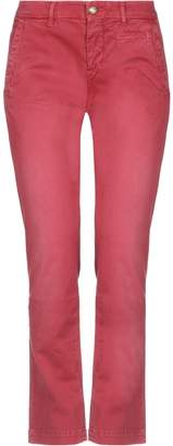 Monocrom Casual pants - Item 42756624CT