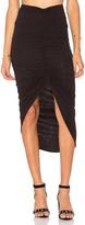 Bailey 44 Zanzibar Skirt