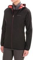 Craghoppers NatGeo ProLite Jacket - Waterproof, Hooded (For Women)