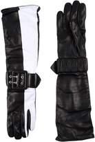 MSGM Gloves