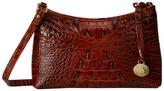 Brahmin Anytime Mini Shoulder Handbags