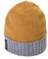 Mitos Natural Elegance Baby Alpaca hat knited cap alpaca wool