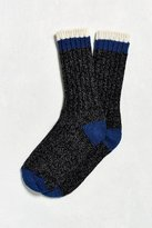 Woolrich Accent Sock