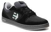 Etnies Varano Sneaker - Mens